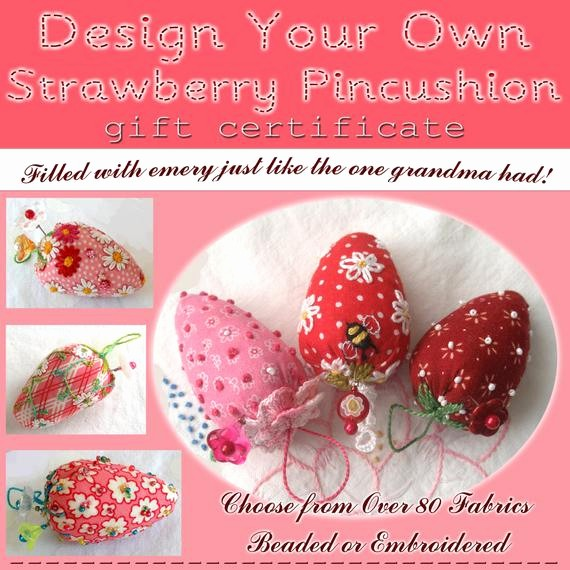 t certificate design your own emery