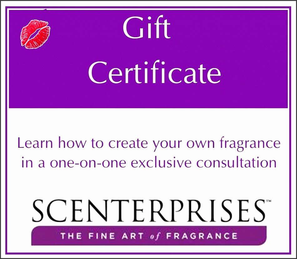 Design Your Own Gift Certificate New 5 Create Your Own Gift Certificate Sampletemplatess
