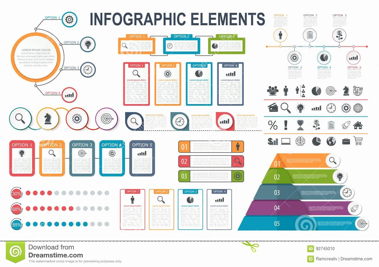 Diagramas De Flujo En Excel Best Of Diagrama De Flujo De Procesos
