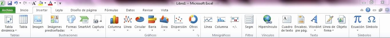 Diagramas De Flujo En Excel Elegant Uso De Las formas De Diagrama De Flujo formas En Excel