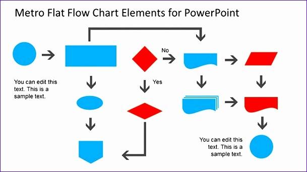Diagramas De Flujo En Excel New 8 Fishbone Diagram Excel Template Exceltemplates