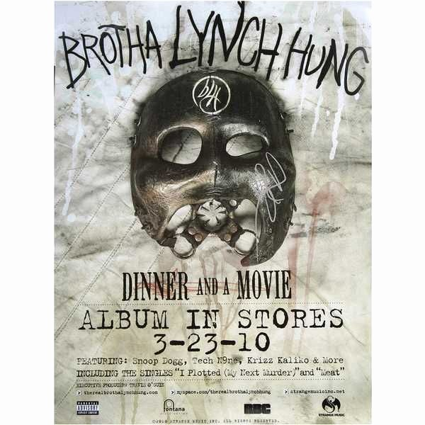 Dinner and A Movie Flyer Awesome 120 Best Images About Strange Music On Pinterest