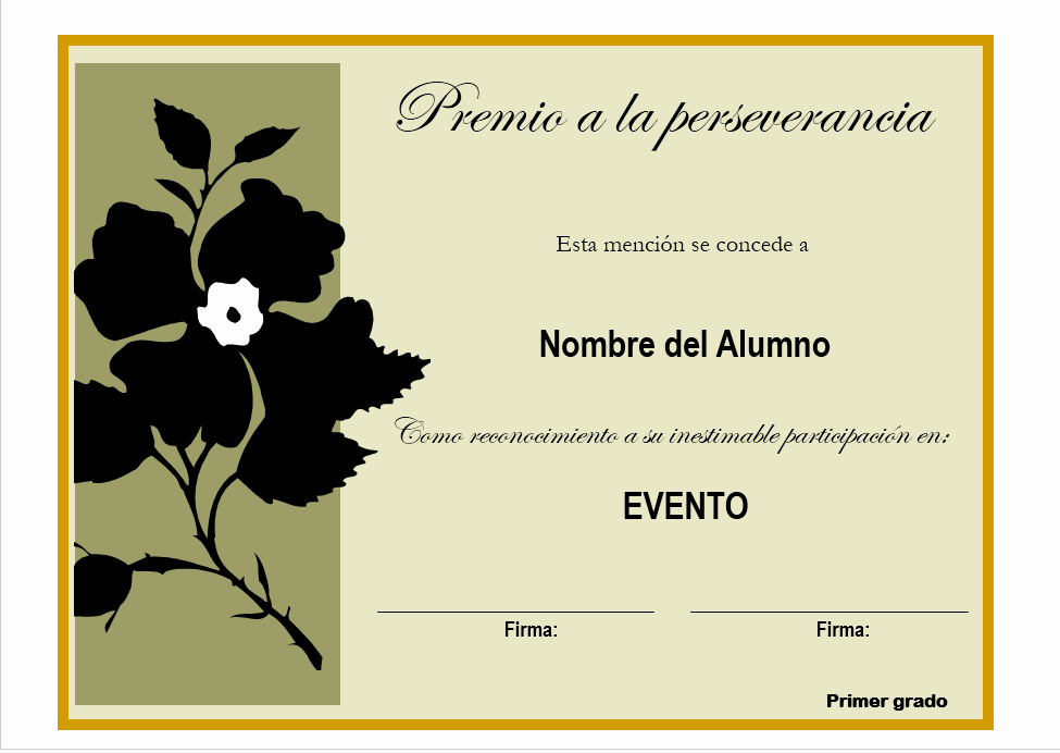 Diplomas Para Imprimir Y Editar Elegant Diseo De Diplomas Para Imprimir Diseo De Diplomas Para