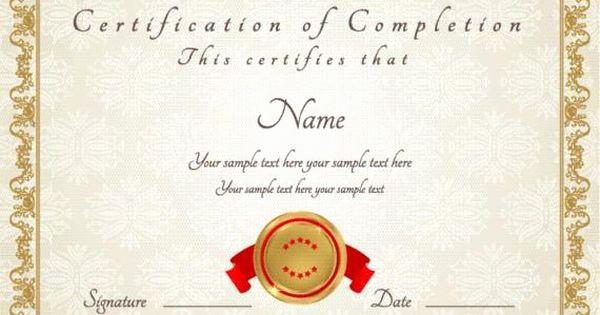 Diplomas Para Imprimir Y Editar Fresh Certificados Y Diplomas Para Editar E Imprimir Gratis
