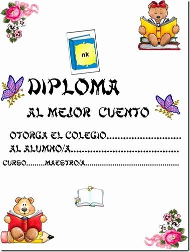 Diplomas Para Imprimir Y Editar Fresh Concsehstoupin Diplomas Para Imprimir