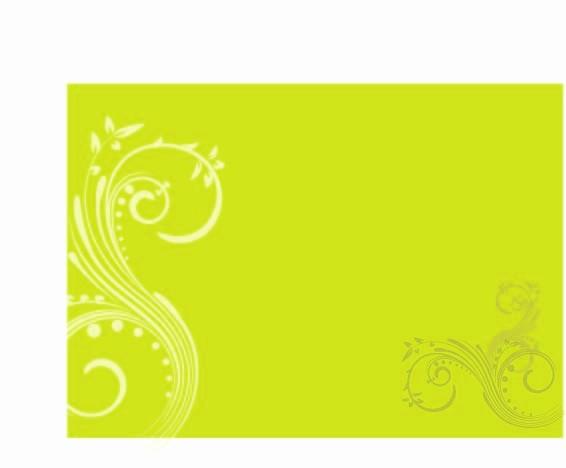 Diseño De Tarjetas De Invitacion Awesome Tarjetas De Invitación