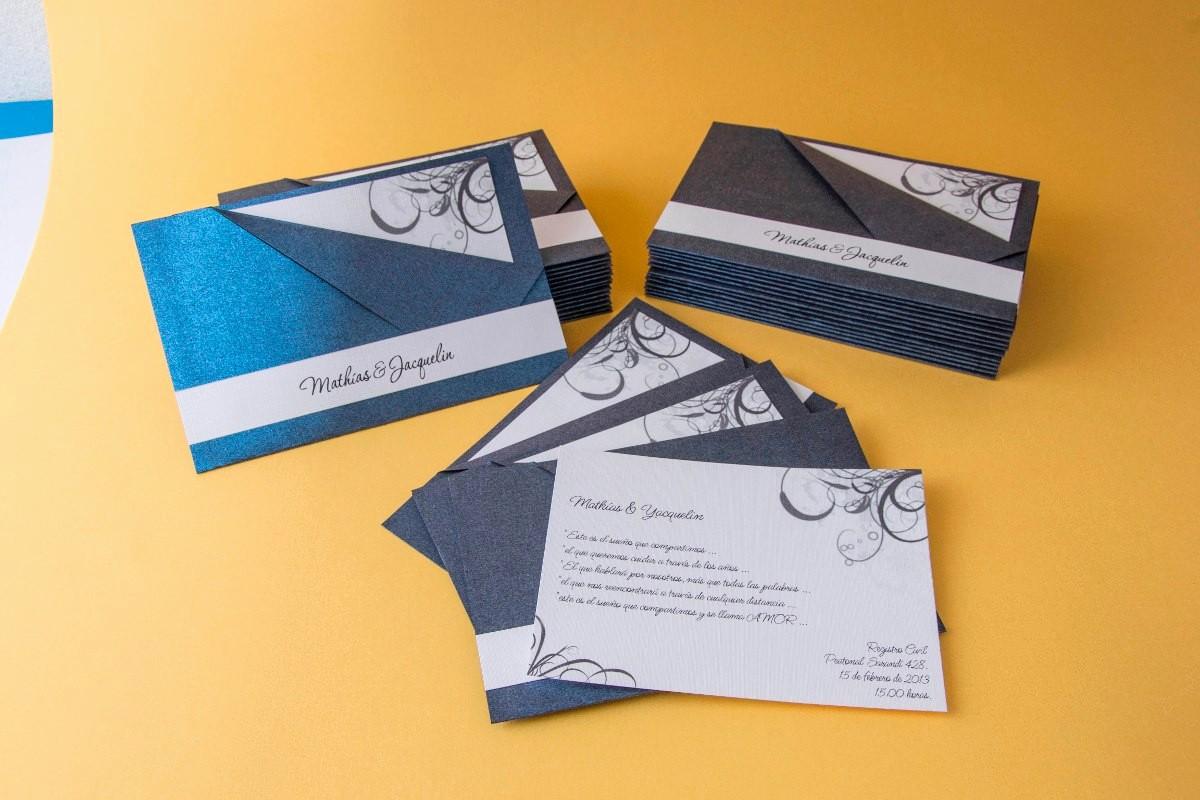 Diseño De Tarjetas De Invitacion Awesome Tarjetas Invitaciones 15 Años Boda Etc Variedad De