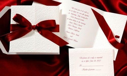 Diseño De Tarjetas De Invitacion Beautiful O Elegir Las Tarjetas De Invitación Para Boda