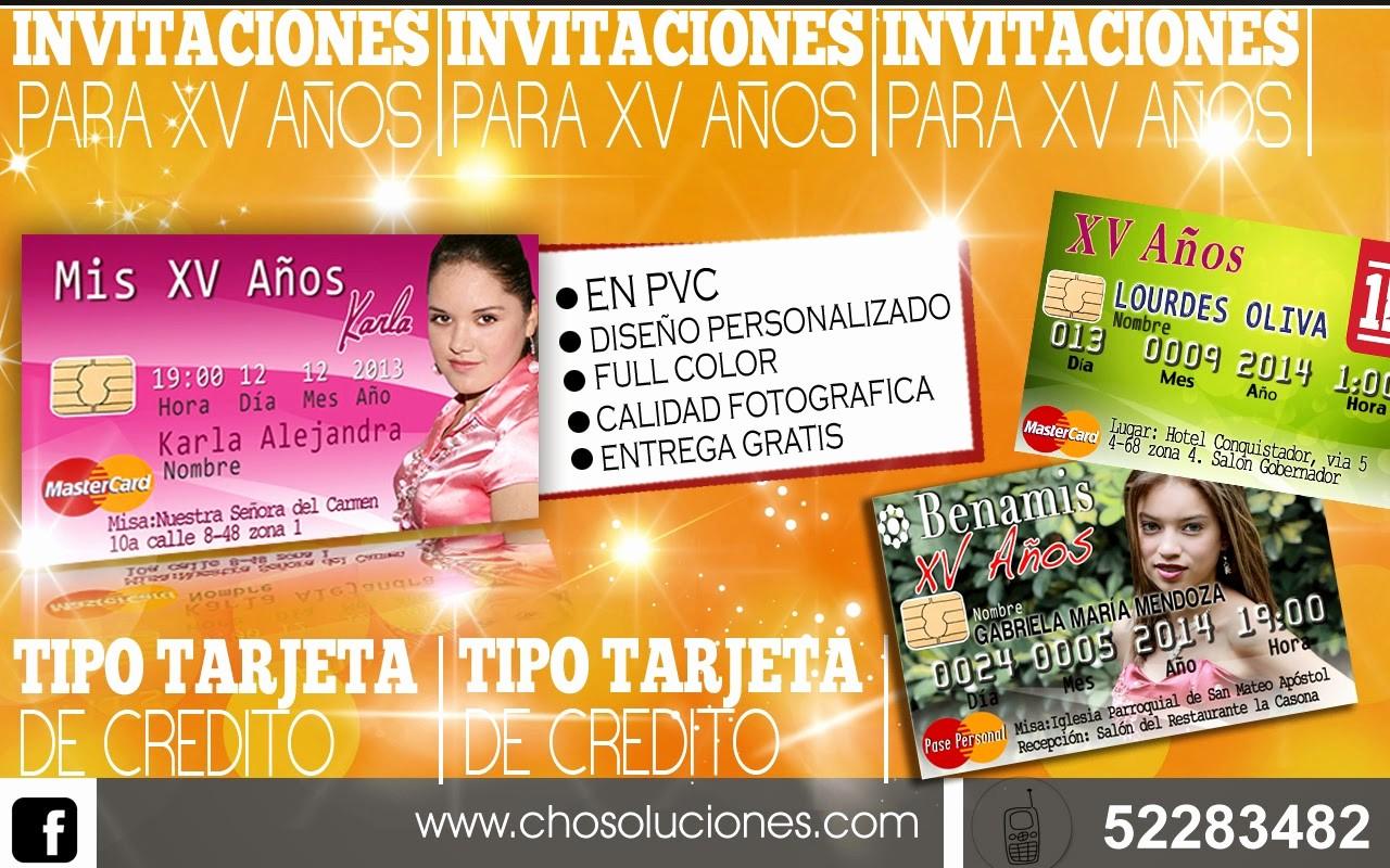 Diseño De Tarjetas De Invitacion Best Of Creacion De Paginas Web Guatemala Invitaciones Tipo