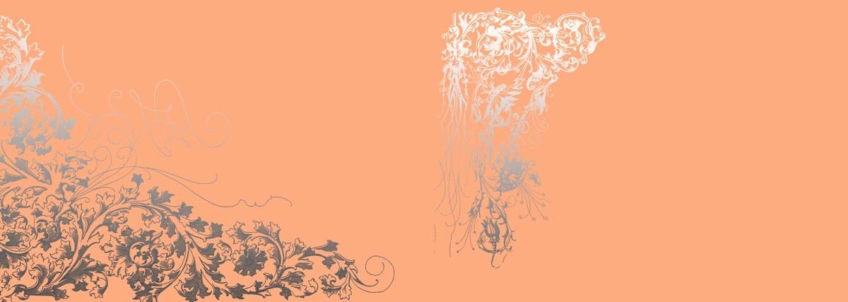 Diseño De Tarjetas De Invitacion Fresh Diseños Para Tarjetas De Invitación De Boda Gratis