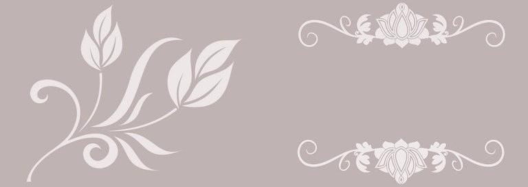 Diseño De Tarjetas De Invitacion Lovely Diseños Para Tarjetas De Invitación De Boda Gratis