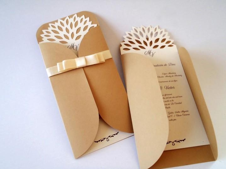 Diseño De Tarjetas De Invitacion Luxury Manualidades De Año Nuevo Tarjetas Para Año Nuevo