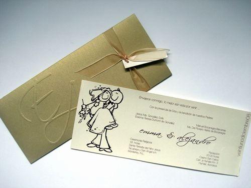 Diseño De Tarjetas De Invitacion Luxury O Elegir Las Tarjetas De Invitación Para Boda