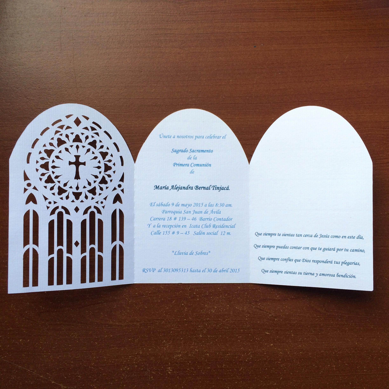 Diseño De Tarjetas De Invitacion New Tarjetas De Unión originales [mas De 40 Diseños