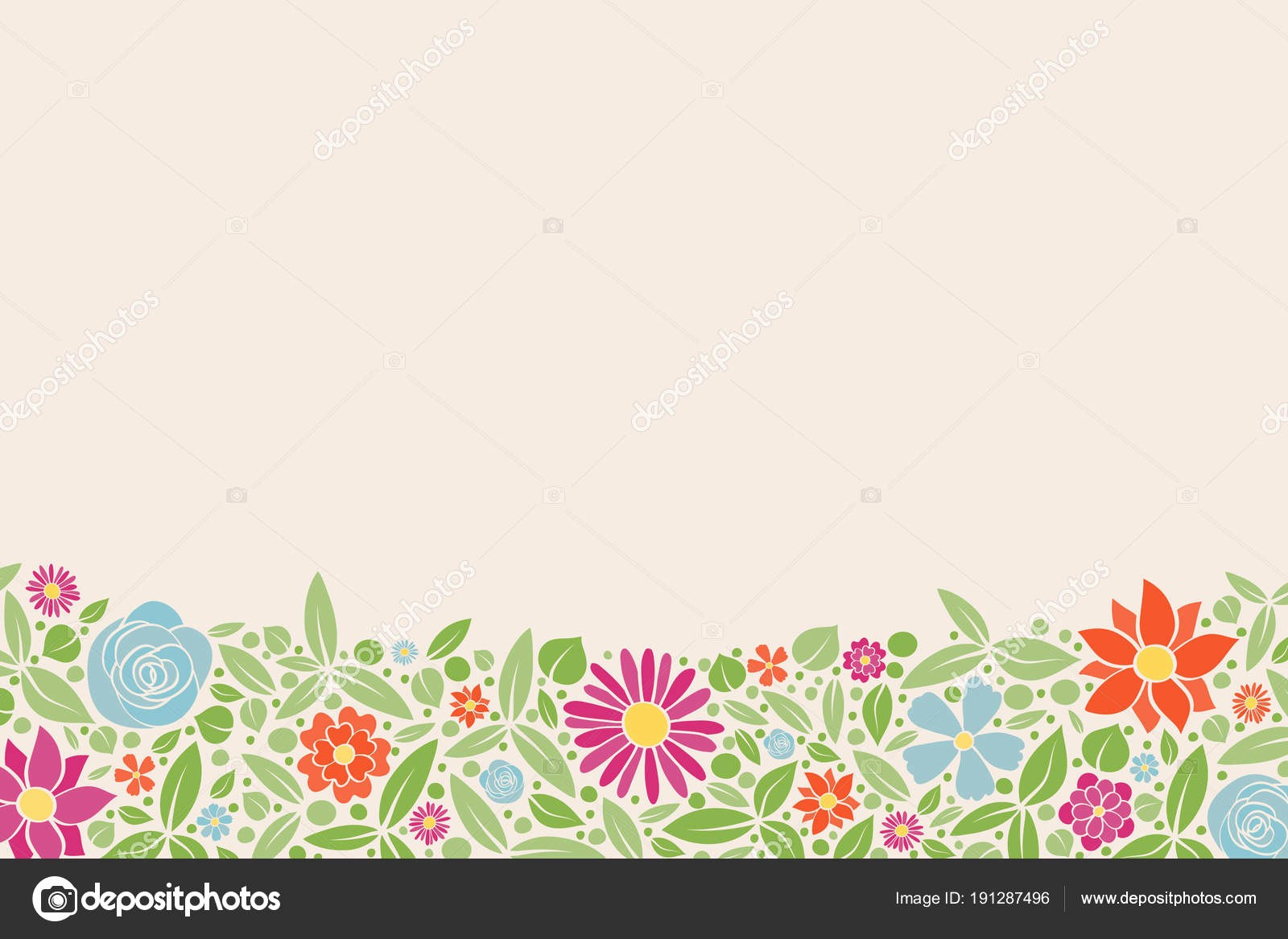 Diseños De Tarjetas De Cumpleaños Beautiful Diseño De Tarjetas De Cumpleaños Para Señoras