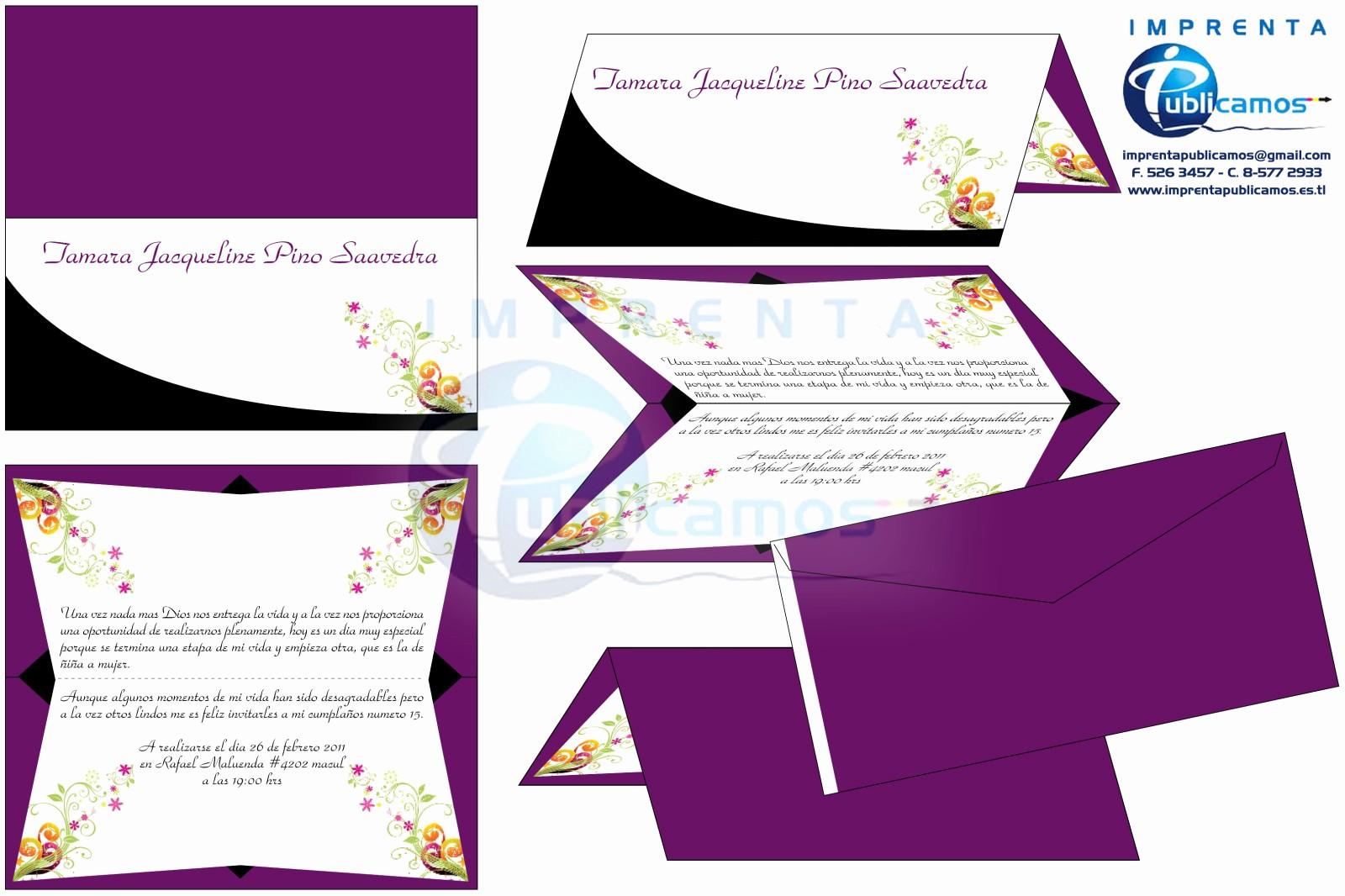 Diseños De Tarjetas De Cumpleaños Best Of Diseno Cartas De Cumpleanos Diseño Y Diagramación