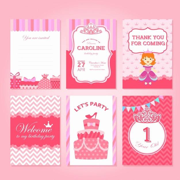 Diseños De Tarjetas De Cumpleaños Best Of Diseños De Tarjetas De Cumpleaños Para Mujeres Casa Diseño