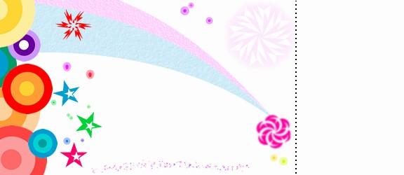 Diseños De Tarjetas De Cumpleaños Best Of Diseños Para Tarjetas [cumpleaños] Imágenes Taringa