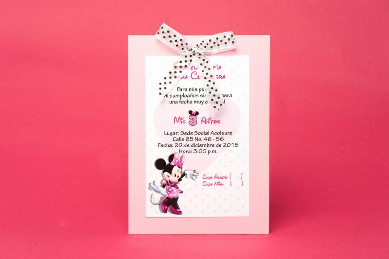 Diseños De Tarjetas De Cumpleaños Inspirational Diseños De Tarjetas De Cumpleaños Para Mujeres Casa Diseño