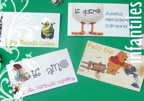 Diseños De Tarjetas De Cumpleaños Lovely Diseños Para Postales Diseños Para Tarjetas De Cumpleaños