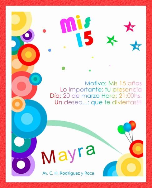 Diseños De Tarjetas De Cumpleaños New Diseños Para Tarjetas [cumpleaños] Imágenes En Taringa