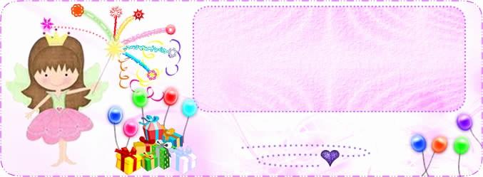 Diseños De Tarjetas De Cumpleaños Unique Diseños Para Tarjetas [cumpleaños] Taringa