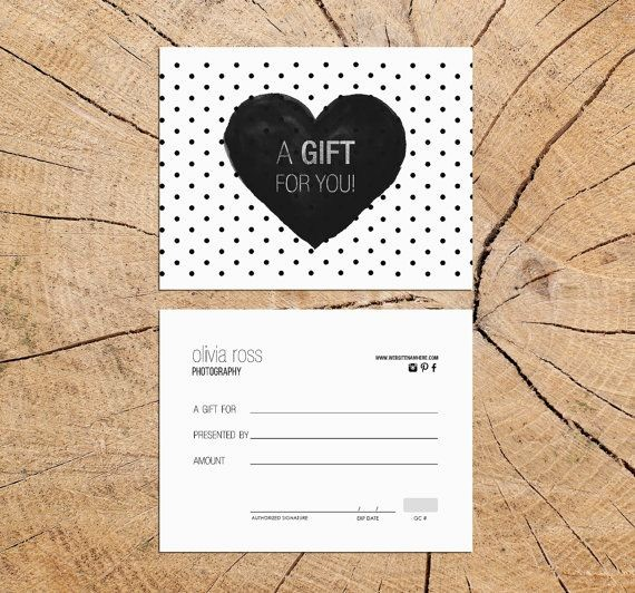 Diy Gift Certificate Template Free Awesome 25 Best Ideas About Gift Certificate Templates On