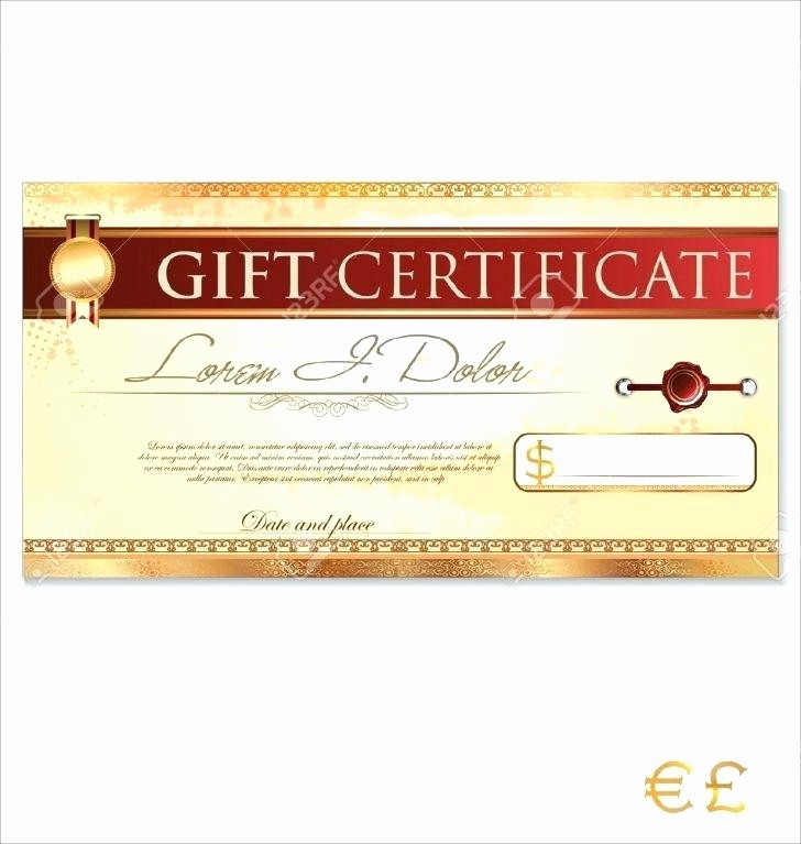 Diy Gift Certificate Template Free Awesome Love Coupons Template Coupon Free format Download Homemade