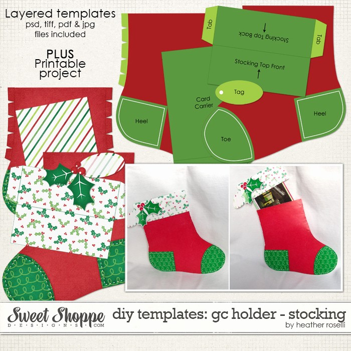 Diy Gift Certificate Template Free Fresh Sweet Shoppe Designs Making Your Memories Sweeter
