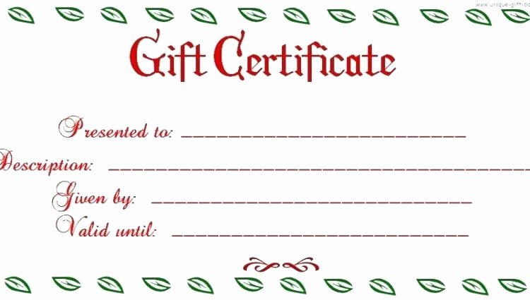 Diy Gift Certificate Template Free Lovely Love Coupons Template Coupon Free format Download Homemade
