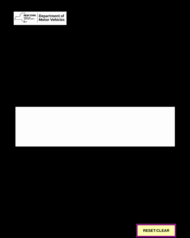 Dmv Bill Of Sell form Best Of Dmv Bill Of Sale form New York Edit Fill Sign Line