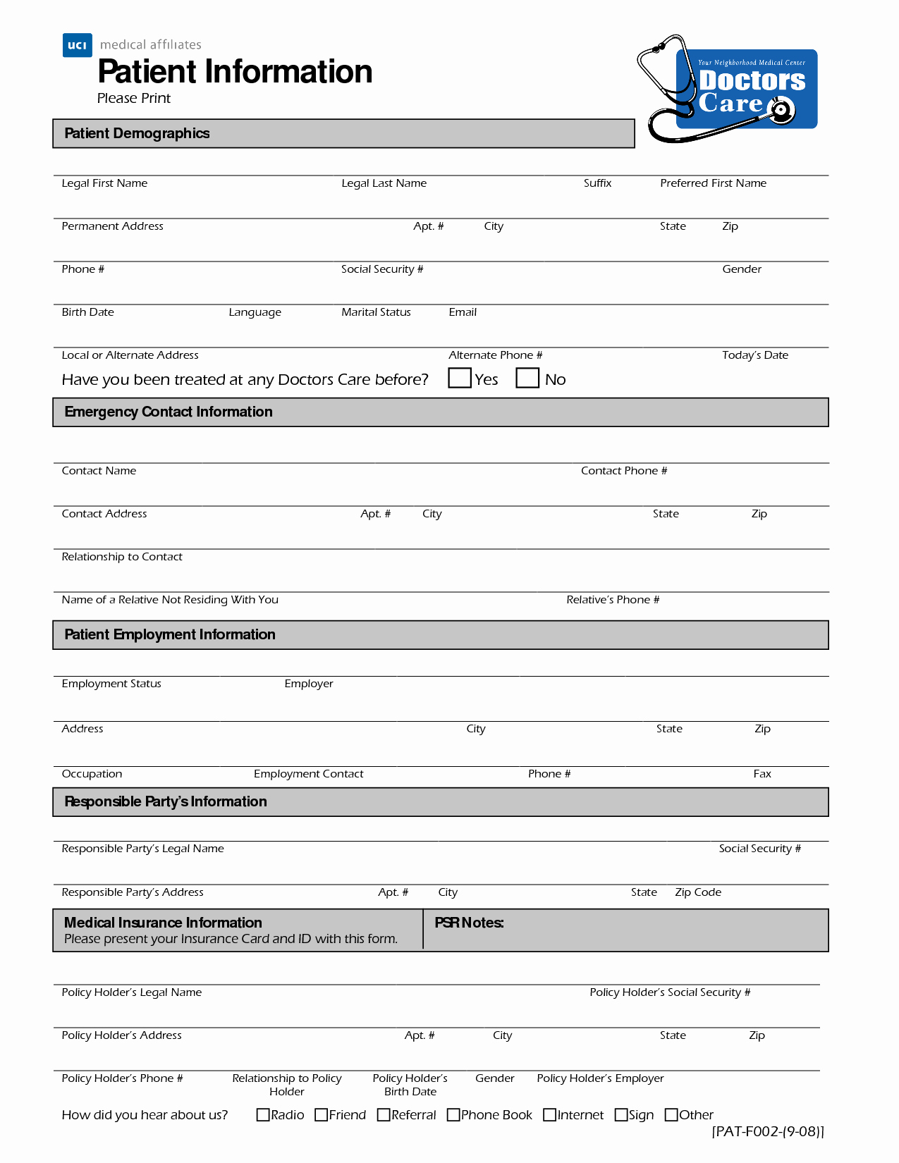 Doctor Sign In Sheet Template Inspirational Best S Of Doctors Sign In Sheet Template Patient