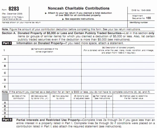 Donation form for Tax Purposes Best Of How to Find the Value Of Donations for Tax Purposes