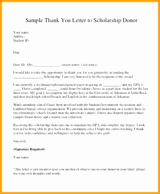 letter template for donations inspirational donation receipt church word free building fundraiser samples