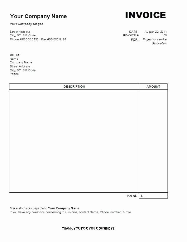 Donation Receipt Template Google Docs Beautiful Receipt Template Google Docs Business Receipt Books Sales