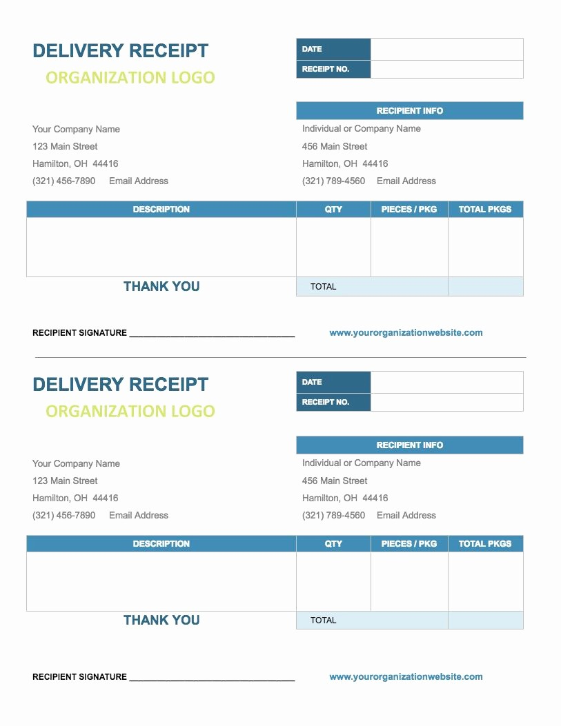 Donation Receipt Template Google Docs Elegant Receipt Template Google Docs Templates Data