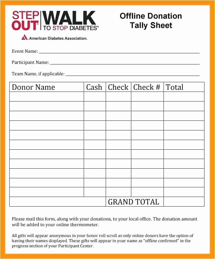 Donation Receipts for Tax Purposes Unique 21 Church Donation Receipt Letter for Tax Purposes