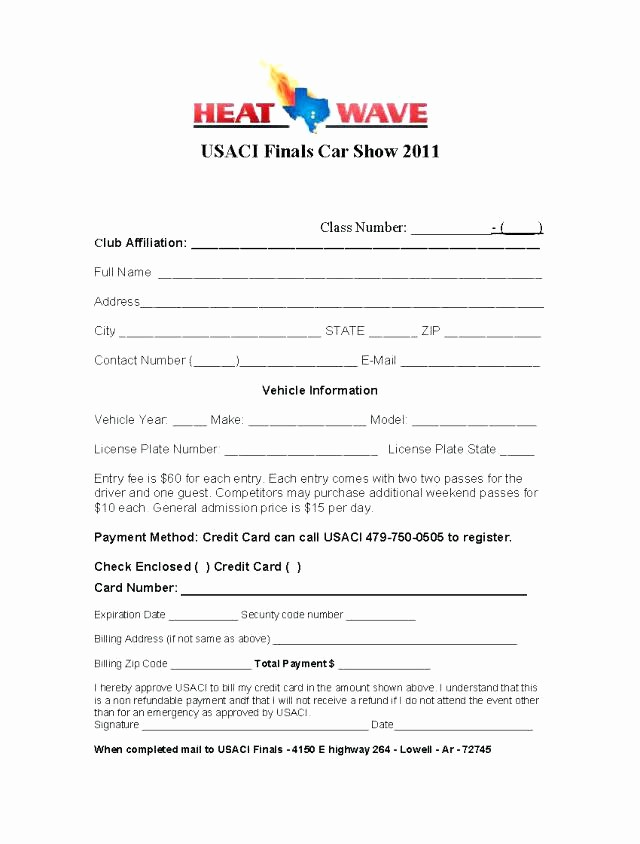 Door Prize Entry form Template Awesome Door Prize Template – Onemonthnovelfo