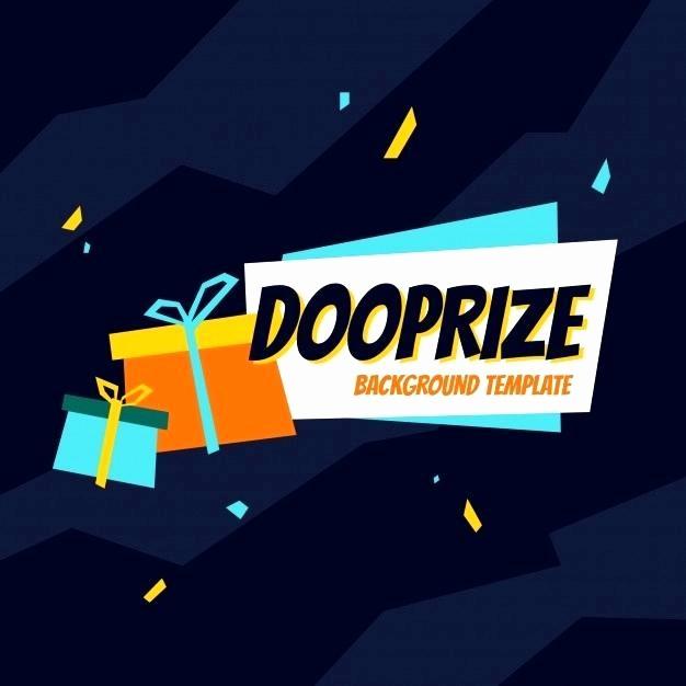 Door Prize Entry form Template Fresh Door Prize Template – Onemonthnovelfo