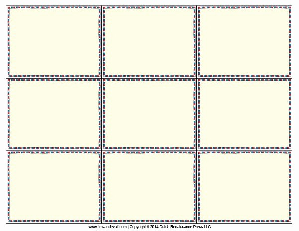 Double Sided Flash Card Template Beautiful 25 Best Ideas About Card Templates Printable On Pinterest