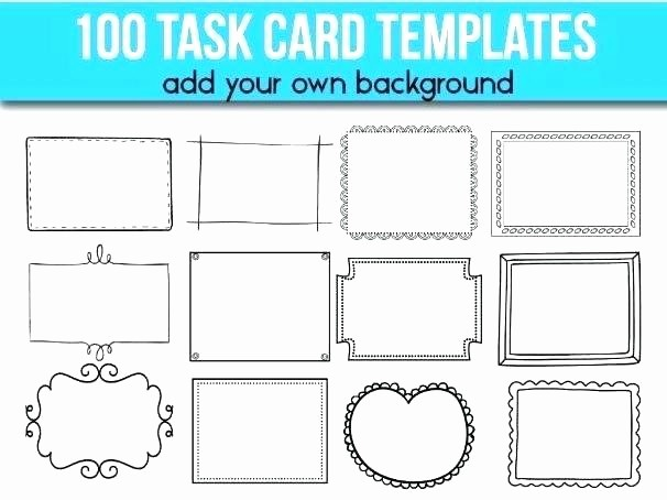 Double Sided Flash Card Template Inspirational Flash Card Template Word – Buildingcontractor