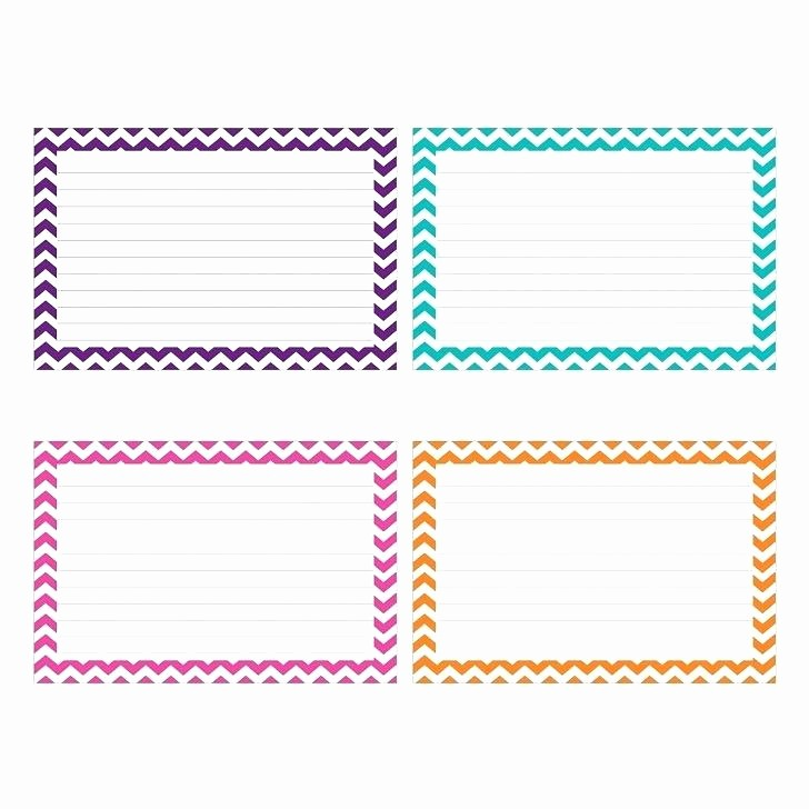 Double Sided Flash Card Template Inspirational Word Cue Card Template Cards Blank Flash Small Microsoft