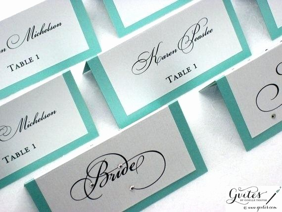 Double Sided Flash Card Template New Double Sided Place Card Template Business Cards Word Free