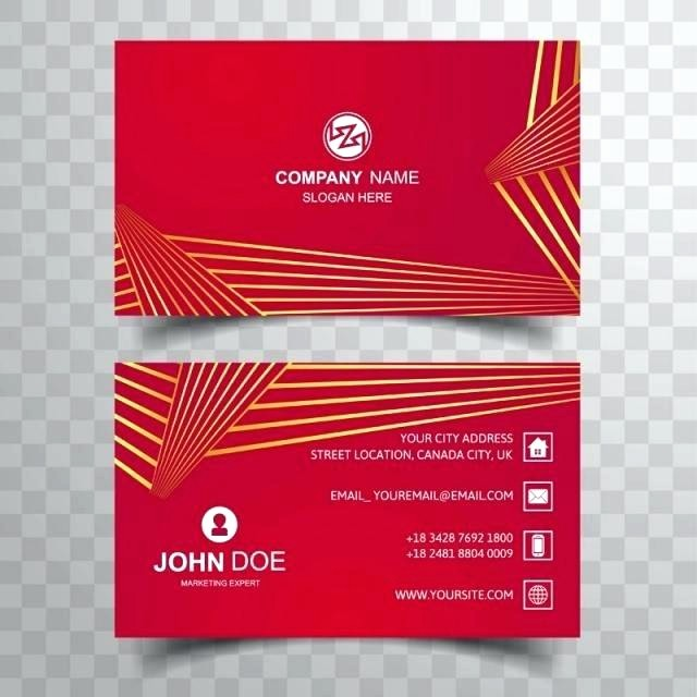 Double Sided Flash Card Template New Name Tent Card Template Word Unique Double Sided Business