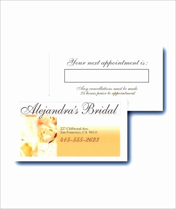 Double Sided Flash Card Template Unique Double Sided Card Template