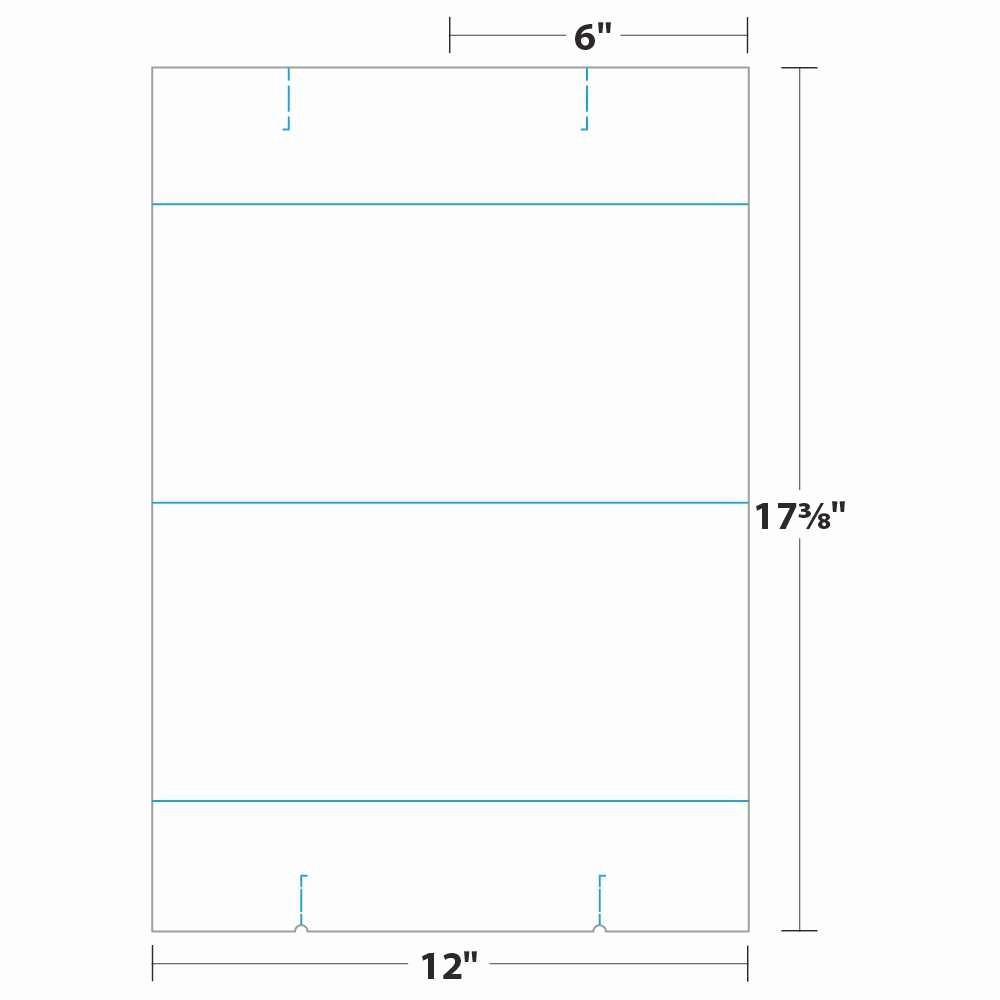 Double Sided Tent Card Template Awesome Best Avery Table Tent Card Template