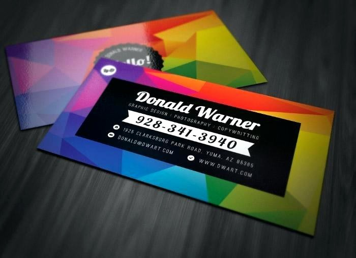 Double Sided Tent Card Template Awesome Name Tent Card Template Word Unique Double Sided Business