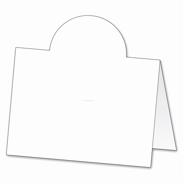 Double Sided Tent Card Template Beautiful Free Printable Table Tents Template