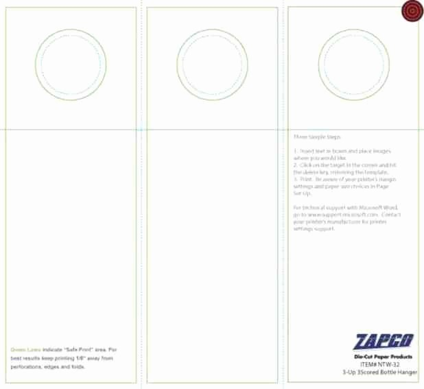 Double Sided Tent Card Template Inspirational Free Printable Table Tents Template