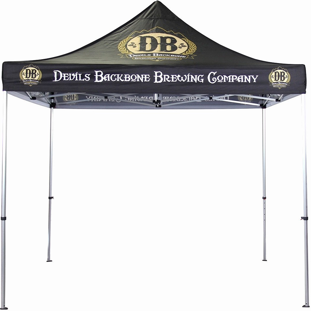 Double Sided Tent Card Template Luxury Double Sided Name Tent Template Word Table Tent Cards